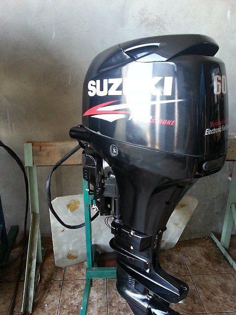 лодочные моторы suzuki хабаровск магазины